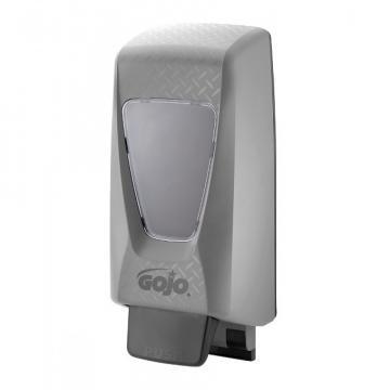 Dispenser pentru sapun abraziv Gojo Pro 2000