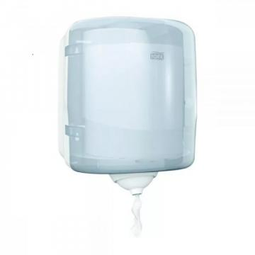 Dispenser pentru prosop cu derulare centrala Tork Reflex