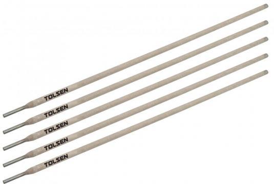 Electrod de sudura 4,0x400 mm (industrial) de la Micul Gospodar