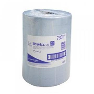 Rola industriala, 2 pliuri, 165 m Wypall L30, Kimberly Clark