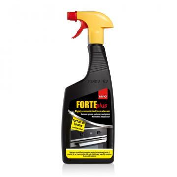 Detergent degrasant Sano Forte Plus, lamaie, 750ml