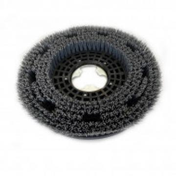 Disc perie nylon/carbon Tynex masini monodisc diam. 43 cm de la Maer Tools