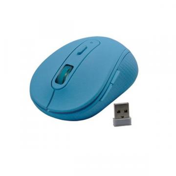 Mouse gaming wireless 2800dpi RF6050