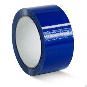 Banda adeziva albastra 48mmx66m