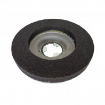 Disc mola inel din carborundum pentru monodisc 43 cm de la Maer Tools