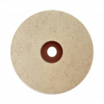 Tampon din lana pentru lustruit metale si piatra de la Maer Tools
