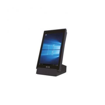 Tableta Aures TMC7000 7 Windows 10 (fara cititor atasat) de la Sedona Alm