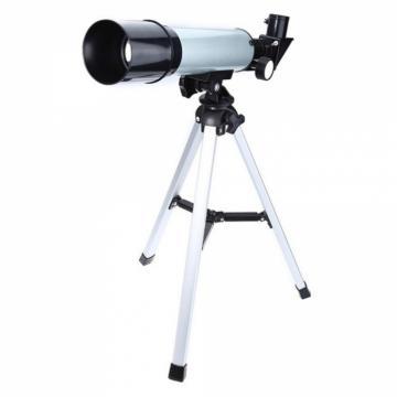 Telescop astronomic pentru amatori si incepatori F36050 de la Www.oferteshop.ro - Cadouri Online