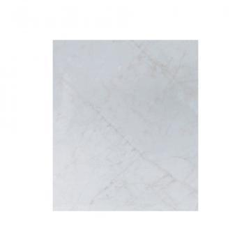 Faianta baie / bucatarie, 1025 L 20x30 de la Olint Com Srl