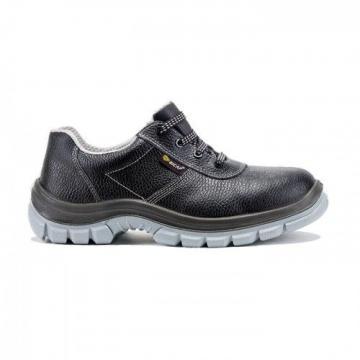 Pantofi de protectie New Mugello S3 SRC