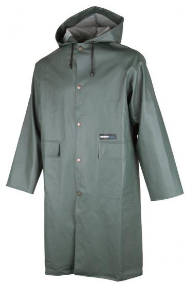 Pelerina de ploaie Aqua verde - Ardon de la Mabo Invest