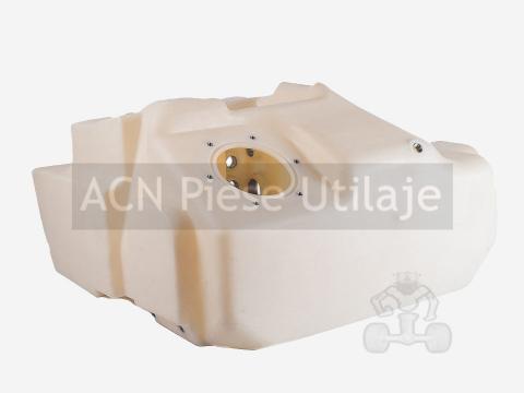 Rezervor hidraulic pentru buldoexcavator Komatsu WB93S de la ACN Piese Utilaje