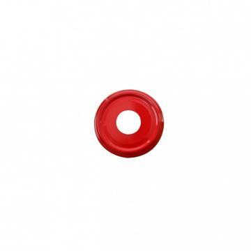 Adaptor borcane pt. dispenser cu pompa - 3,8cm