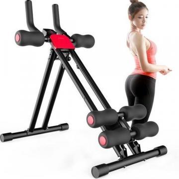 Aparat multifunctional pentru fitness Ab Generator de la Www.oferteshop.ro - Cadouri Online