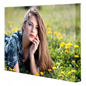 Tablou canvas personalizat 40x60 cm