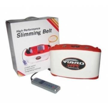 Centura de slabit Slimming Belt de la Preturi Rezonabile