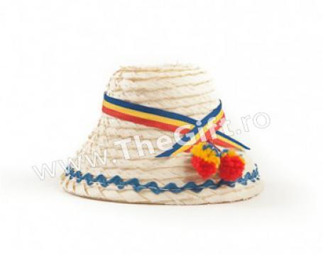 Clop traditional, pentru copii, bebelusi de la Thegift.ro - Cadouri Online