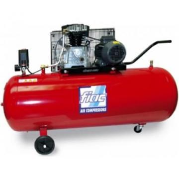 Compresor cu piston profesional AB200/410TC Fiac de la Tehno Center Int Srl