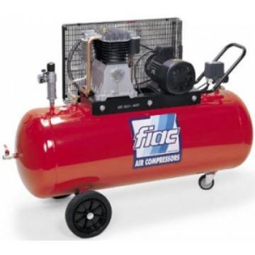 Compresor profesional cu curea AB300/610TC+filtru 3/8 de la Tehno Center Int Srl