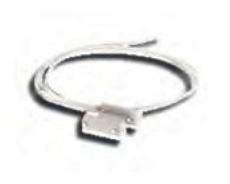 Contact magnetic Reed miniatura de la Micro Logic