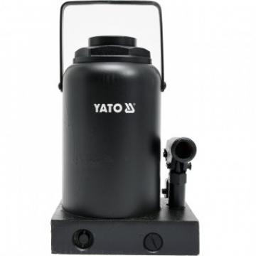 Cric hidraulic, 32T, Yato YT-17008