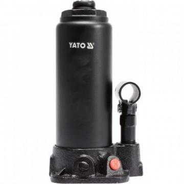 Cric hidraulic, 5T, Yato YT-17002