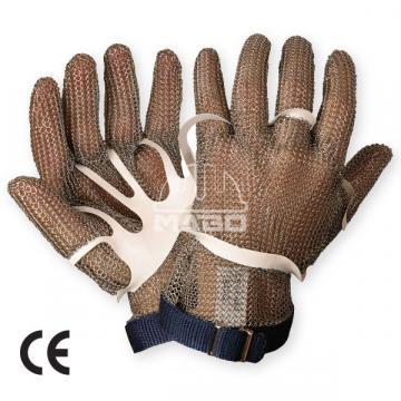 Element de fixare manusa zale Fix Glove de la Mabo Invest