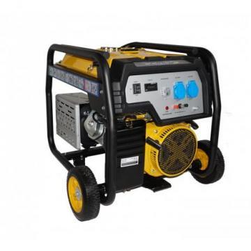 Generator electric Stager 8 kW FD 10000E, rezervor 25 litri de la Tehno Center Int Srl
