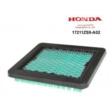 Filtru de aer Honda potrivit pentru EU 30 IS