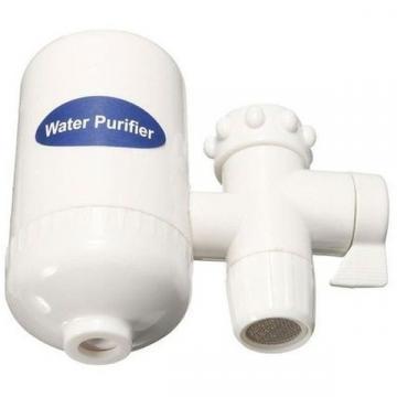 Filtru pentru apa curenta robinet SWS Water Purifier de la Www.oferteshop.ro - Cadouri Online