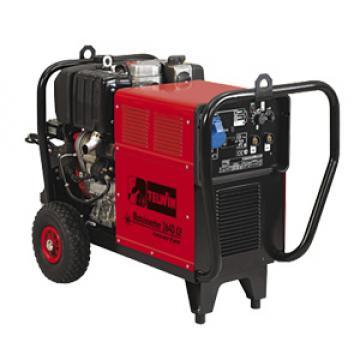 Generator curent/sudura Telwin - invertor 264D CE de la It Republic Srl