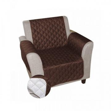 Husa de protectie pentru fotoliu Couch Coat de la Www.oferteshop.ro - Cadouri Online