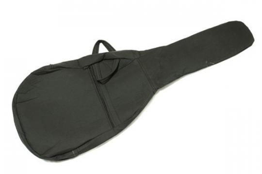 Husa pentru transport chitara acustica de la Www.oferteshop.ro - Cadouri Online