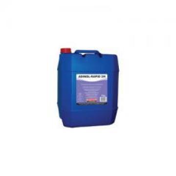 Aditiv pentru betoane Isomat Adinol-Rapid 2H 290 kg de la Izotech Services