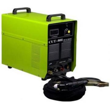 Invertor taiere plasma Proweld CUT-100I (400V) de la Tehno Center Int Srl