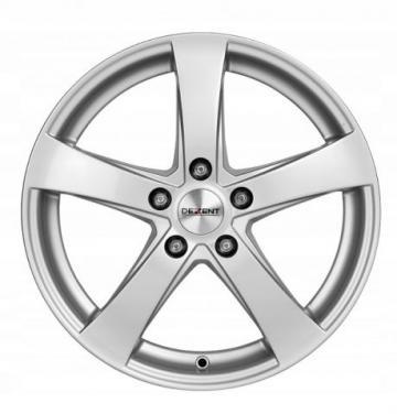 Jante aliaj R16 Chevrolet Cruze 1,6, Cruze 1,8, Opel Astra J de la Anvelope | Jante | Vadrexim