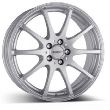 Jante aliaj R16 Ford Turneo-S Max-Focus-C Max-Mondeo-Kuga de la Anvelope | Jante | Vadrexim