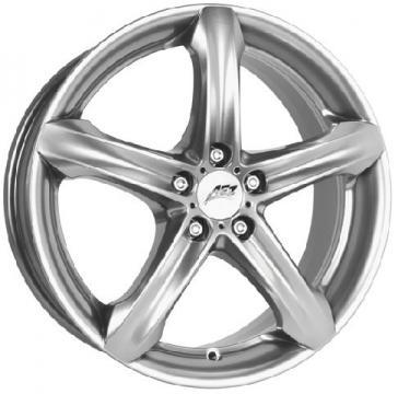 Jante aliaj R17 VW Beetle 2-Scirocco-Eos-Golf de la Anvelope | Jante | Vadrexim