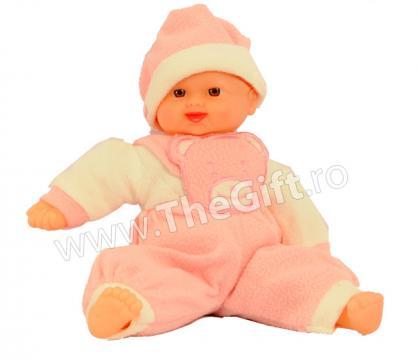 Jucarie bebelus, Happy Baby de la Thegift.ro - Cadouri Online