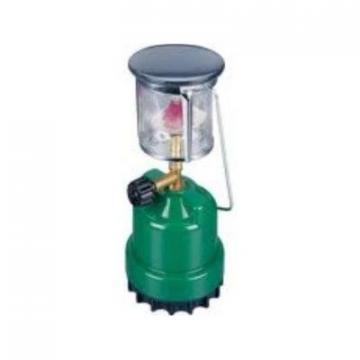 Lampa de iluminat Zilan ZLN184 de la Preturi Rezonabile