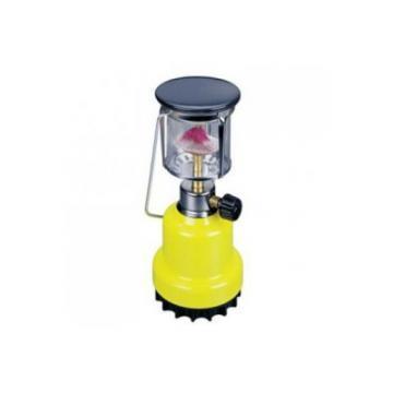 Lampa pe baza de gaz Zilan ZLN4160 de la Preturi Rezonabile