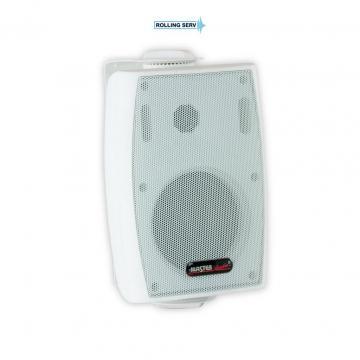 Boxa audio difuzor Master Audio BT-400 W de la Sc Rolling Serv Srl