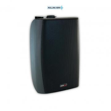 Boxa audio difuzor Master Audio BT - 800 B de la Sc Rolling Serv Srl