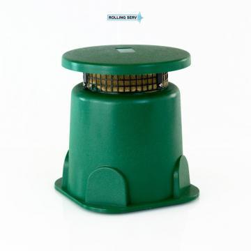 Boxa audio difuzor Master Audio HL - 801