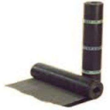 Material bituminos Isomat Isogum 4,5 p min (10 mp) de la Izotech Services