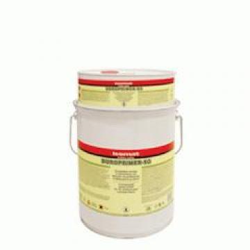 Grund epoxidic Isomat Duroprimer-SG, 10 kg de la Izotech Services