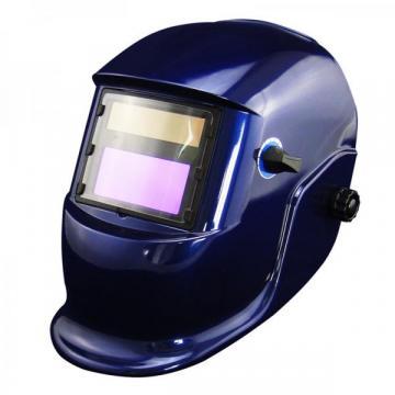 Masca de sudura cu cristale lichide 9-13 Blue de la It Republic Srl