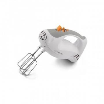 Mixer de mana Esperanta Donut ESP-EKM009, putere 250 W