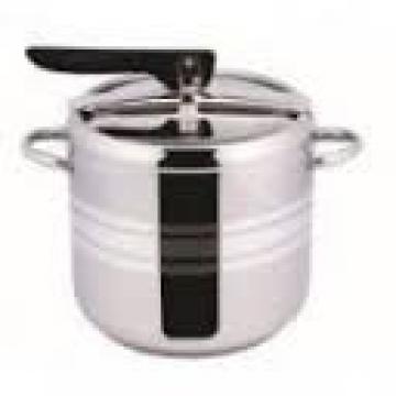 Oala sub presiune 5 litri ERT-MN 304