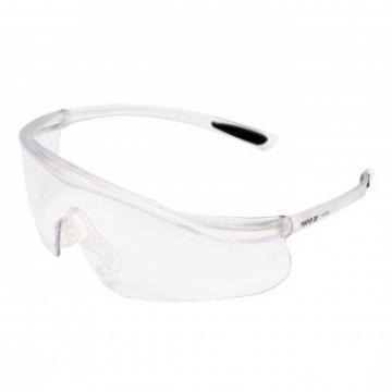Ochelari de protectie Yato YT-7369, transparenti de la Viva Metal Decor Srl